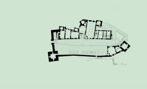 annecy_chateau-musee_plan