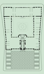 reims_parviss_hotel_ville_plan