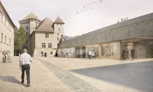 chateau_musee_annecy_cour